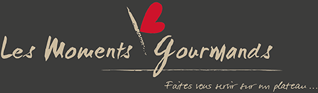 les_moments_gourmands